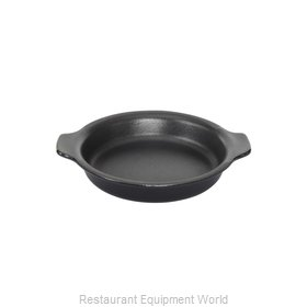 Browne 573756 Miniature Cookware / Serveware