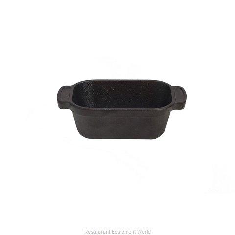 Browne 573758 Miniature Cookware / Serveware