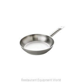 Browne 573770 Induction Fry Pan
