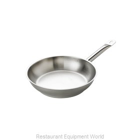 Browne 573771 Induction Fry Pan