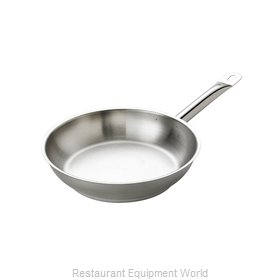 Browne 573772 Induction Fry Pan