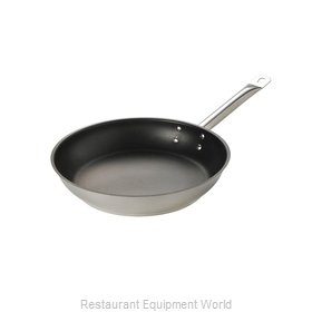 Browne 573775 Induction Fry Pan