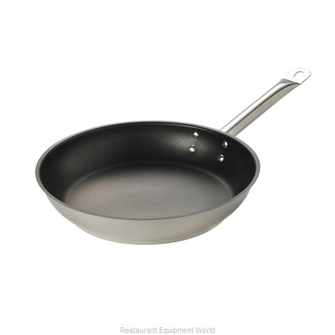 Browne 573777 Induction Fry Pan
