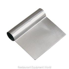 Browne 574263 Dough Cutter/Scraper