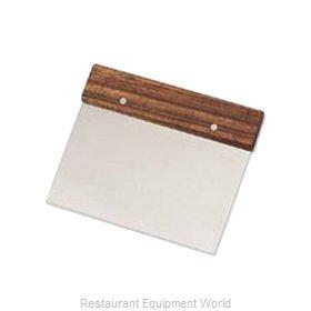 Browne 574264 Dough Cutter/Scraper