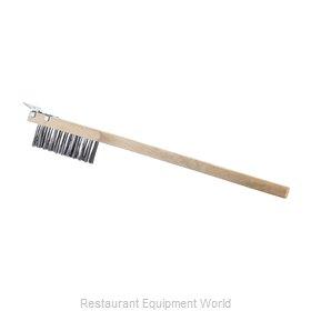 Browne 574267 Brush, Wire