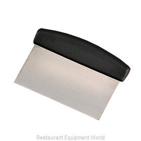 Browne 574268 Dough Cutter/Scraper
