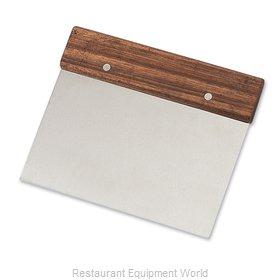 Browne 574269 Dough Cutter/Scraper