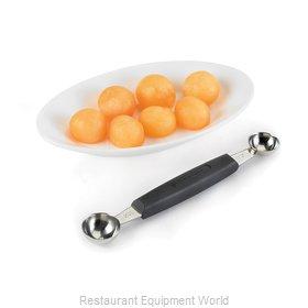 Browne 574440 Melon Baller