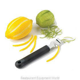 Browne 574445 Lemon Lime Zester