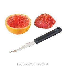 Browne 574449 Knife, Grapefruit