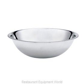 Browne 574954 Mixing Bowl, Metal