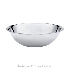 Browne 574970 Mixing Bowl, Metal