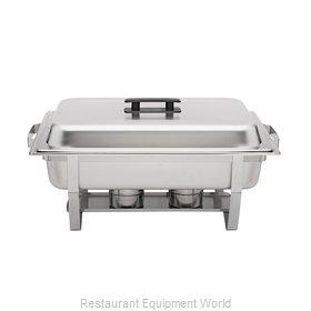 Browne 575126 Chafing Dish