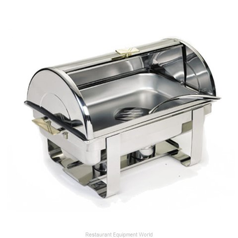 Browne 575134 Chafing Dish (Magnified)