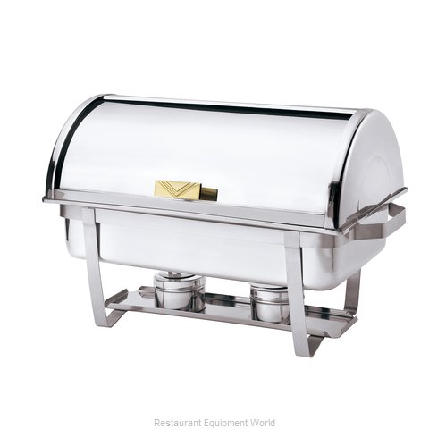 Browne 575135 Roll Top Chafer