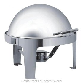 Browne 575138 Chafing Dish