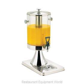 Browne 575160 Beverage Dispenser, Non-Insulated
