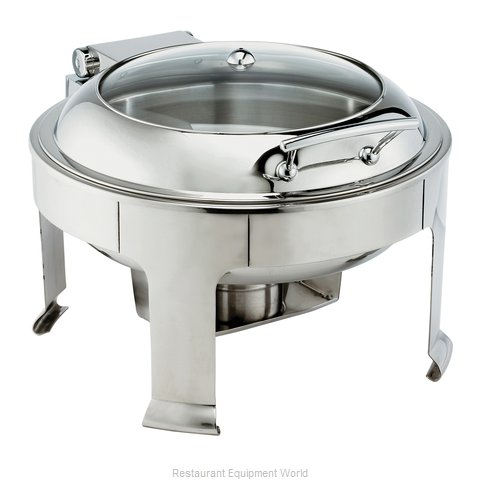 Browne 575163 Chafing Dish (Magnified)