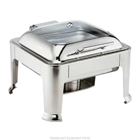 Browne 575164 Chafing Dish (Magnified)