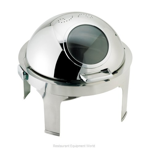 Browne 575167 Chafing Dish (Magnified)