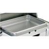 Browne 575170-2 Chafing Dish Water Pan