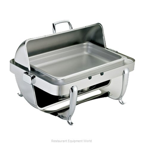 Browne 575170 Chafing Dish (Magnified)
