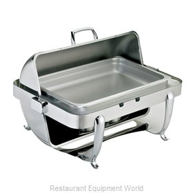 Browne 575170 Chafing Dish