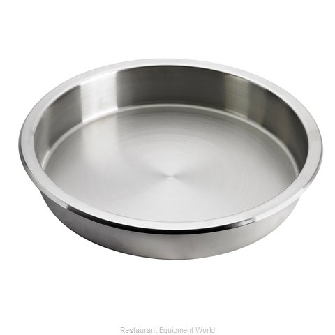 Browne 575171-1 Chafer Food Pan (Magnified)