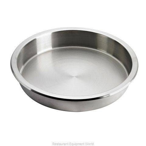 Browne 575171-2 Chafing Dish Water Pan