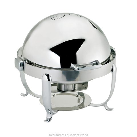 Browne 575171 Chafing Dish (Magnified)
