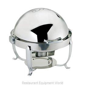 Browne 575171 Chafing Dish