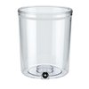 Browne 575174-1 Beverage Dispenser, Parts