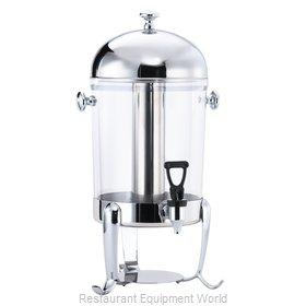Browne 575174 Beverage Dispenser, Non-Insulated