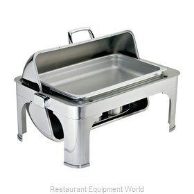 Browne 575175-1 Chafer Food Pan
