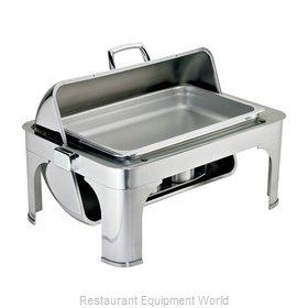 Browne 575175-1 Chafing Dish Pan