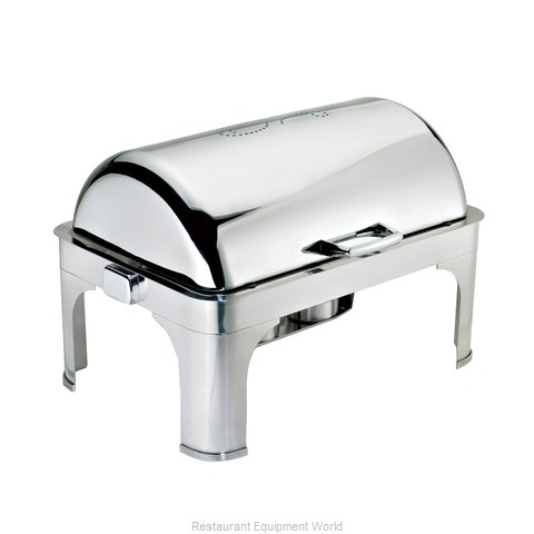 Browne 575175 Chafing Dish (Magnified)