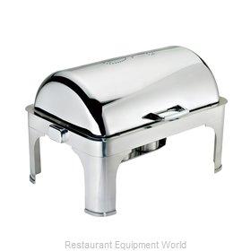 Browne 575175 Chafing Dish