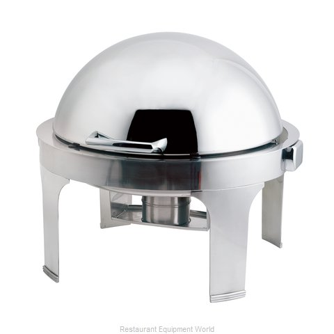 Browne 575176 Chafing Dish (Magnified)