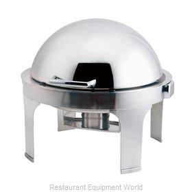 Browne 575176 Chafing Dish