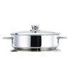 Browne 575177-1 Soup Tureen