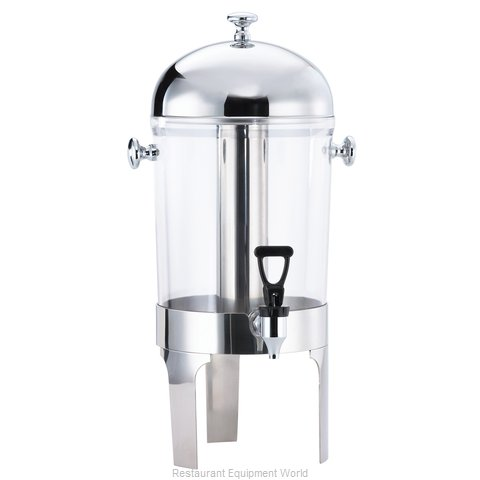 Browne 575179 Beverage Dispenser Non-Insulated (Magnified)