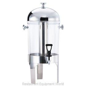 Browne 575179 Beverage Dispenser, Non-Insulated
