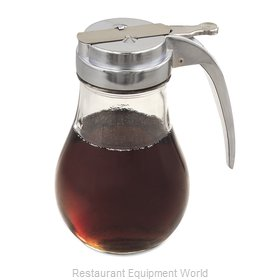 Browne 575190 Syrup Pourer