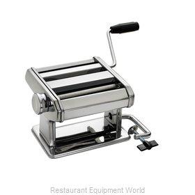 Browne 575205 Pasta Machine, Sheeter / Mixer