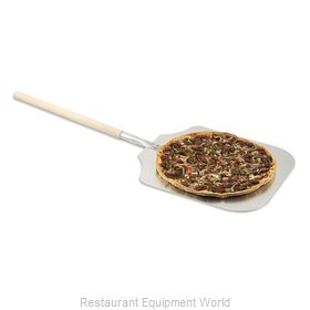 Browne 575322 Pizza Peel