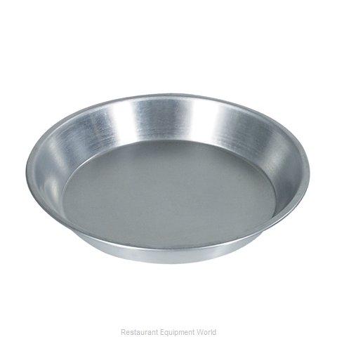 Browne 575330 Pie Pan