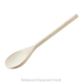 Browne 575384 Spoon, Wooden