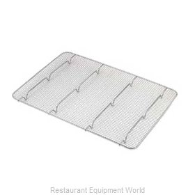 Browne 575516 Wire Pan Grate