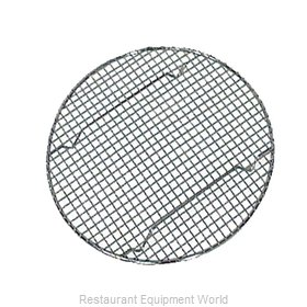 Browne 575518 Wire Pan Grate